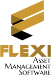 Flexi Asset Management Software